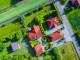 Biuro na sprzedaż - Wielkie Drogi, Skawina, Krakowski, 900 m², 3 200 000 PLN, NET-312L