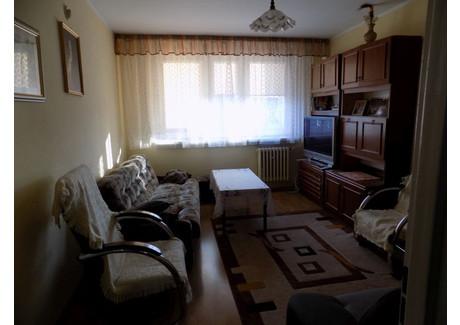Mieszkanie na sprzedaż - Gen J.Hallera Działdowo, Działdowski (pow.), 57,23 m², 165 000 PLN, NET-8/2020