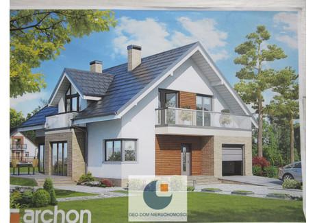 Dom na sprzedaż - Podedworze Mogilany, Mogilany (gm.), Krakowski (pow.), 230 m², 1 000 000 PLN, NET-173