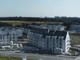 Mieszkanie na sprzedaż - Avicenny Oporów, Fabryczna, Wrocław, 45,4 m², 289 000 PLN, NET-1