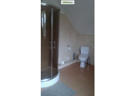 Dom do wynajęcia - Wólka Grodziska, Grodzisk Mazowiecki (Gm.), Grodziski (Pow.), 160 m², 3250 PLN, NET-Mag58/2019