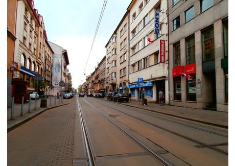 Lokal do wynajęcia - Karmelicka Stare Miasto, Kraków, 17 m², 3500 PLN, NET-11