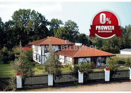 Hotel, pensjonat na sprzedaż - Suwałki, Suwałki M., 440 m², 2 490 000 PLN, NET-BIL-BS-669-2