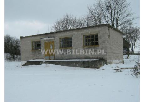 Obiekt na sprzedaż - Jastrzębna Druga, Sztabin, Augustowski, 66 m², 24 000 PLN, NET-BIL-BS-557-5