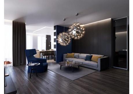 Mieszkanie na sprzedaż - Dworska Konstancin-Jeziorna, Piaseczyński, 150 m², 1 150 000 PLN, NET-275858