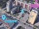 Lokal handlowy do wynajęcia - Darwina Śródmieście, Tychy, 104 m², 6760 PLN, NET-99-1