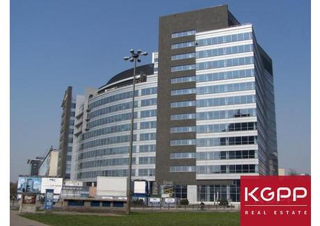 Lokal do wynajęcia - Aleja Armii Ludowej Śródmieście Południowe, Śródmieście, Warszawa, 222 m², 6660 Euro (28 505 PLN), NET-2883/6201/OLW