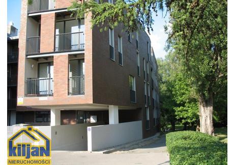 Mieszkanie na sprzedaż - Szpitalna Koszalin, 58,42 m², 355 000 PLN, NET-1101082