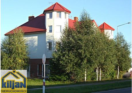 Dom na sprzedaż - Mielno, Koszaliński, 358 m², 850 000 PLN, NET-1201303