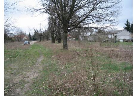 Działka na sprzedaż - Listopadowa Jabłonna, Legionowski, 766 m², 190 000 PLN, NET-164