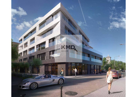 Lokal na sprzedaż - Centrum, Lublin, 87,28 m², 1 091 000 PLN, NET-2/10198/OLS