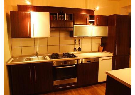 Pensjonat na sprzedaż - Grzybowo, Kołobrzeg, Kołobrzeski, 480 m², 2 500 000 PLN, NET-14827