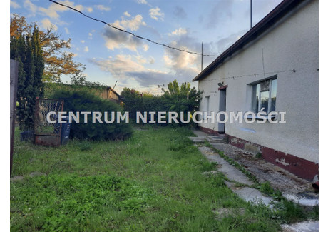 Dom na sprzedaż - Trzemiętowo, Sicienko, Bydgoski, 100 m², 279 000 PLN, NET-CNI-DS-109082
