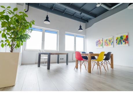 Biuro do wynajęcia - Poznań-Nowe Miasto, Poznań, 70 m², 2660 PLN, NET-215/4142/OLW