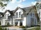 Dom na sprzedaż - Głogów Małopolski, Rzeszowski (pow.), 161,8 m², 285 000 PLN, NET-20