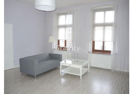 Mieszkanie na sprzedaż - Centrum, Świdnica, Świdnicki, 82 m², 283 000 PLN, NET-GRV-MS-2367-7
