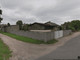 Działka na sprzedaż - osiedle Parkowe Ryczywół (Gm.), Obornicki (Pow.), 985 m², 152 377 PLN, NET-53
