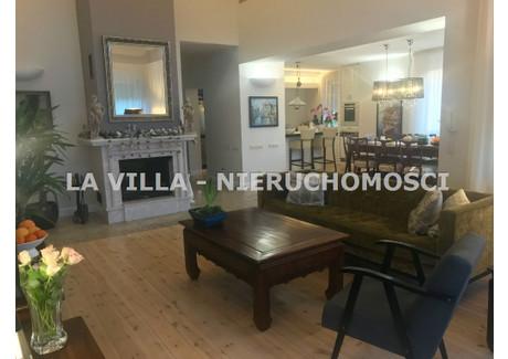 Dom na sprzedaż - Święciechowa, Leszczyński, 234 m², 950 000 PLN, NET-LAV-DS-1026
