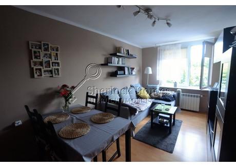 Mieszkanie na sprzedaż - Arki Bożka Rozbark, Bytom, 38 m², 119 000 PLN, NET-470