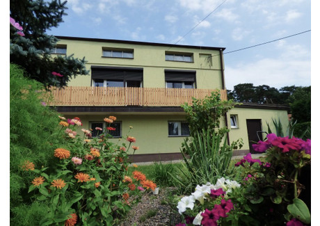Dom na sprzedaż - Tuszyn, Łódzki Wschodni, 150 m², 650 000 PLN, NET-BJB-DS-223