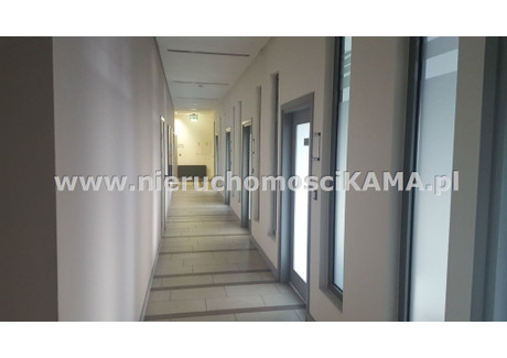 Komercyjne do wynajęcia - Czechowice-Dziedzice, Bielski, 29 m², 725 PLN, NET-NBK-LW-1796