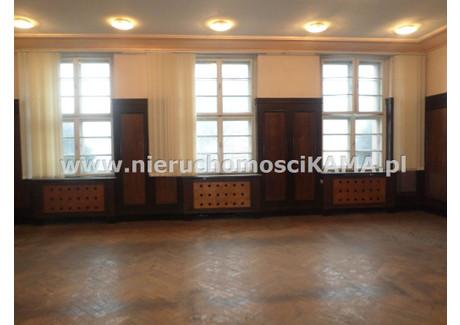 Biuro do wynajęcia - Gazownicza Centrum, Bielsko-Biała, Bielsko-Biała M., 2124 m², 42 480 PLN, NET-NBK-BW-1555