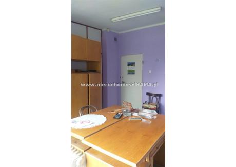 Komercyjne do wynajęcia - Bestwina, Bielski, 30 m², 500 PLN, NET-NBK-LW-1399