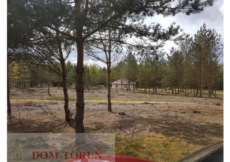 Działka na sprzedaż - Gronowo, Lubicz, Toruński, 1594 m², 55 000 PLN, NET-2659