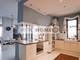 Mieszkanie na sprzedaż - Mokotów, Warszawa, 138 m², 1 920 000 PLN, NET-0BE7F324