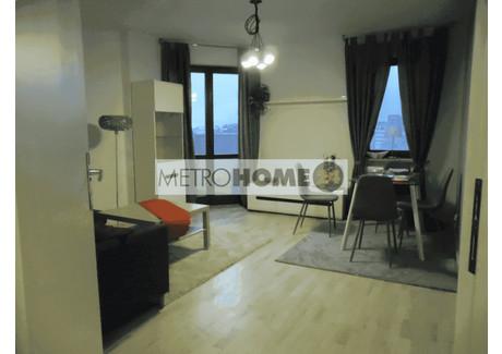 Mieszkanie do wynajęcia - ul. Jana Pawła Woronicza Mokotów, Warszawa, 57,6 m², 3500 PLN, NET-219931C8