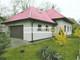 Dom na sprzedaż - Milanówek, Grodziski, 228 m², 790 000 PLN, NET-7243E43A