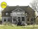 Dom na sprzedaż - Niedanowo, Kozłowo, Nidzicki, 540 m², 515 000 PLN, NET-2464219A