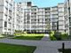 Mieszkanie do wynajęcia - ul. Cybernetyki Służewiec, Mokotów, Warszawa, 48,01 m², 2400 PLN, NET-CCF771E7