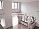 Dom do wynajęcia - Bemowo, Warszawa, 560 m², 16 000 PLN, NET-B0A847AF