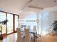 Mieszkanie na sprzedaż - ul. Juliana Ursyna Niemcewicza Ochota, Warszawa, 136,7 m², 1 468 000 PLN, NET-FA5C7983
