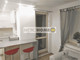 Mieszkanie do wynajęcia - ul. Bukowińska Mokotów, Warszawa, 32 m², 2300 PLN, NET-C10CD35B