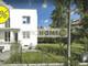 Dom na sprzedaż - ul. Królewicza Jakuba Wilanów, Warszawa, 190 m², 2 600 000 PLN, NET-A8E32ADD