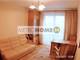 Mieszkanie do wynajęcia - ul. Melchiora Wańkowicza Ursynów, Warszawa, 74 m², 3300 PLN, NET-44E0EB04