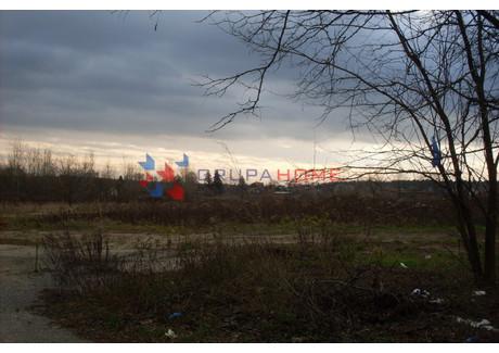 Działka na sprzedaż - Komorów, Michałowice, Pruszkowski, 2492 m², 1 619 800 PLN, NET-5359/2566/OGS