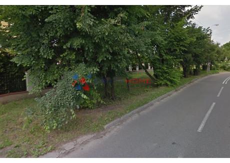 Działka na sprzedaż - Konstancin-Jeziorna, Piaseczyński, 1700 m², 999 000 PLN, NET-10365/2566/OGS