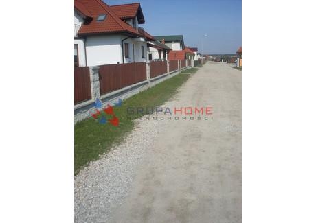 Działka na sprzedaż - Ustanów, Prażmów, Piaseczyński, 950 m², 175 000 PLN, NET-12257/2566/OGS
