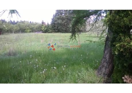 Działka na sprzedaż - Chyliczki, Piaseczno, Piaseczyński, 1250 m², 550 000 PLN, NET-1619/2566/OGS