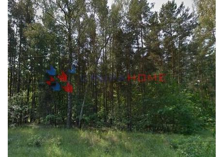 Działka na sprzedaż - Magdalenka, Lesznowola, Piaseczyński, 2200 m², 555 940 PLN, NET-2648/2566/OGS