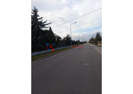 Działka na sprzedaż - Łazy, Lesznowola, Piaseczyński, 15 000 m², 3 100 000 PLN, NET-14992/2566/OGS