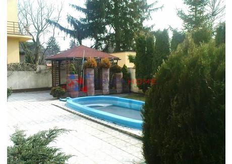Dom na sprzedaż - Komorów, Michałowice, Pruszkowski, 260 m², 1 250 000 PLN, NET-8810/2566/ODS