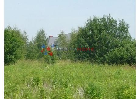 Działka na sprzedaż - Władysławów, Lesznowola, Piaseczyński, 1368 m², 150 000 PLN, NET-4787/2566/OGS