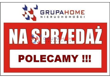 Działka na sprzedaż - Komorów, Michałowice, Pruszkowski, 1422 m², 490 000 PLN, NET-5126/2566/OGS