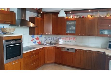 Dom na sprzedaż - Zalesie Dolne, Piaseczno, Piaseczyński, 300 m², 820 000 PLN, NET-8464/2566/ODS