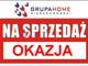Działka na sprzedaż - Milanówek, Grodziski, 1744 m², 230 000 PLN, NET-8320/2566/OGS
