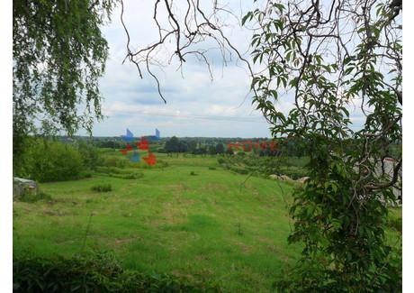 Działka na sprzedaż - Wólka Dworska, Góra Kalwaria, Piaseczyński, 11 200 m², 336 000 PLN, NET-6547/2566/OGS